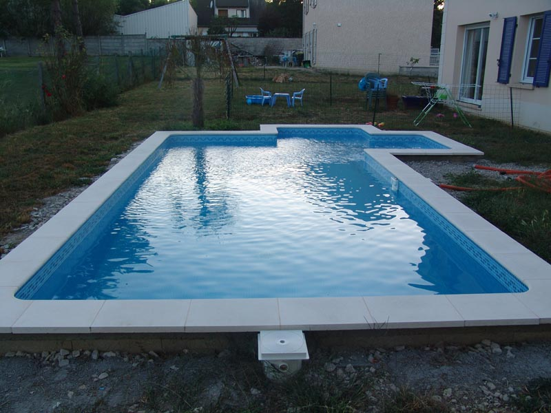 Autoconstruction piscine b ton 144 messages page 8 - Autoconstruction piscine ...